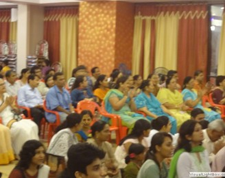 art_of__living__event_at_gloria_banquet_hall02