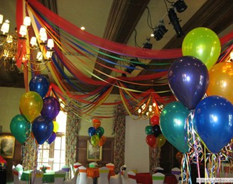 birthday_party_hall