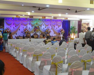 Gloria-Banquet-Hall-Photos_01
