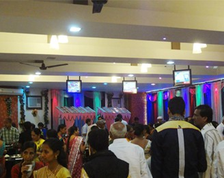 Gloria-Banquet-Hall-Photos_024