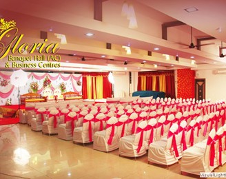 wedding_hall2