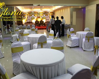 wedding_hall_03