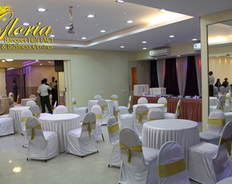 wedding_hall_06