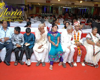 wedding_hall_14